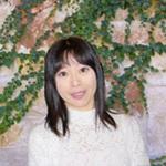 wakisaka160.jpg